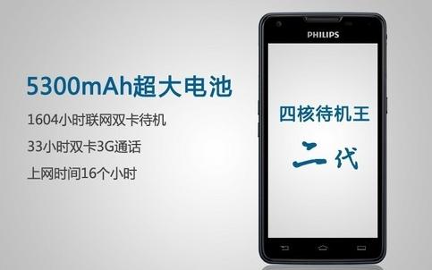 Philips-W6618-5300-mAh-battery-01