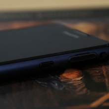 Philips-W6618-5300-mAh-battery-09