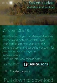 Sailfish-OS-Update-5