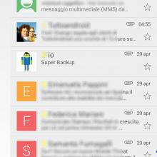 Screenshot_2014-04-30-13-19-17