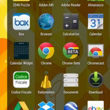 Screenshot_2014-04-30-13-20-08