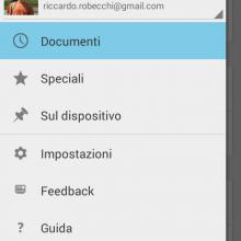 Screenshot_2014-04-30-20-06-57