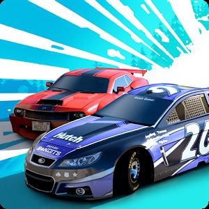 Smash Bandits Racing 1