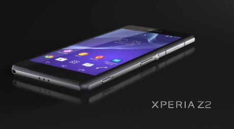 Sony Xperia Z2 Header 620x343