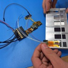 Testing-the-electro-permanent-magnets.
