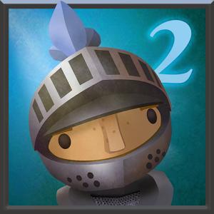 Wind-up Knight 2 (1)