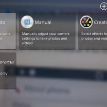 Xperia-Z-KitKat-leaked-screens_9-640x360