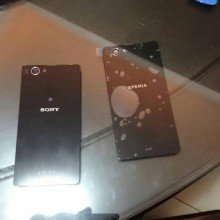 Xperia-Z1-Compact-Swap-Back_1