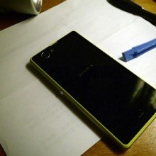 Xperia-Z1-Compact-Swap-Back_5-640x360