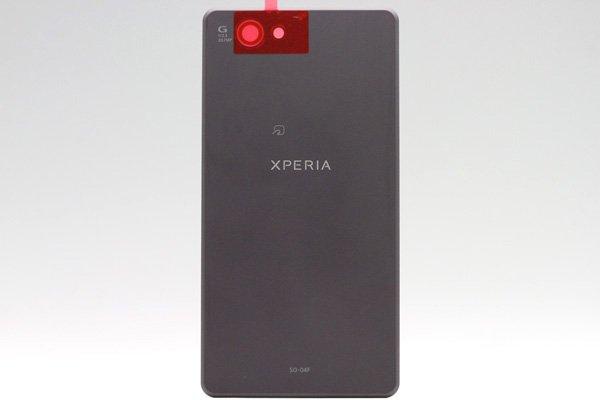 Xperia-Z2-Compact-SO-04F_1