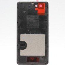 Xperia-Z2-Compact-SO-04F_2