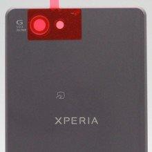 Xperia-Z2-Compact-SO-04F_3