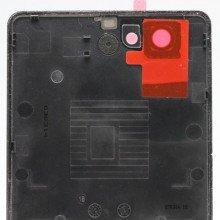 Xperia-Z2-Compact-SO-04F_4