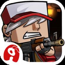 Zombie Age 2-icona
