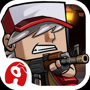 Zombie Age 2 icona