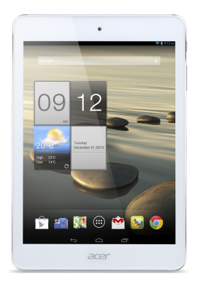 acer-iconia-A1-830_WP_stone_01-279x400