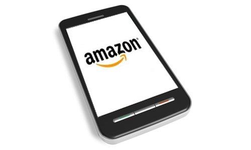 amazon-smartphone1