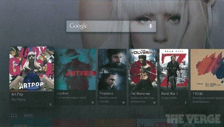 Android tv theverge 3 1020
