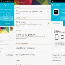 gear-manager-samsung-apps