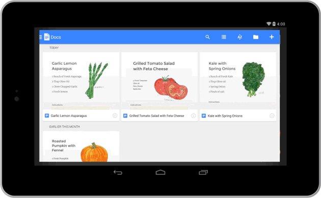 google-drive-apps