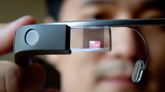 google-glass-augmented-reality