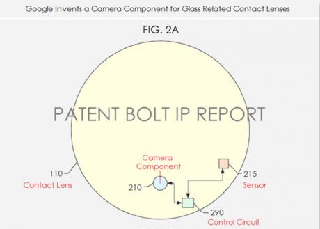Google patent 1 e1397514767758