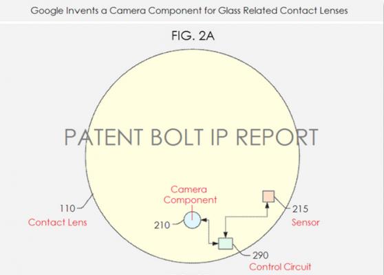 google-patent-1