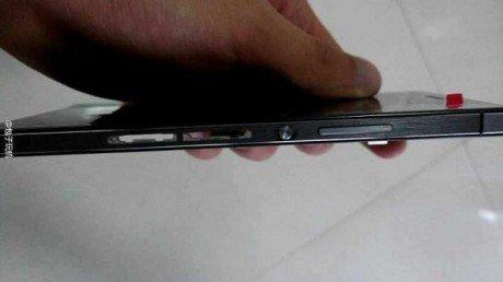 Huawei ascend p7 0111