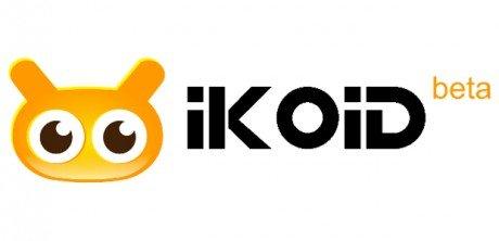 IKoid bundle