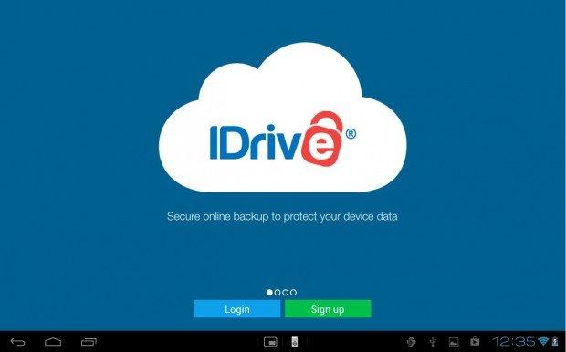 idrive-1