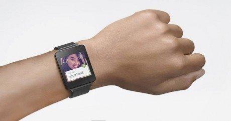 Lg g watch large 800x420