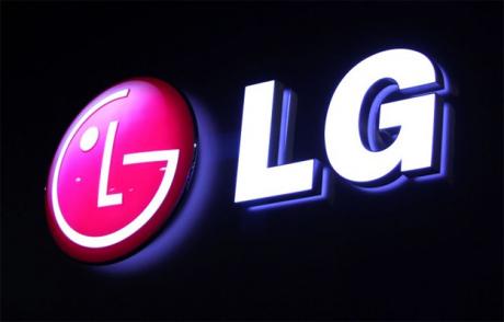 Lg logo home insert