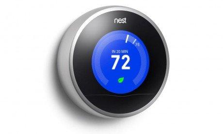 Nest thermostat e1398170675233