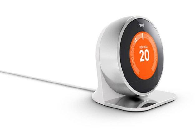 nest-thermostat-uk-1