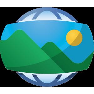 Nexusae0 photosphere logo colored1