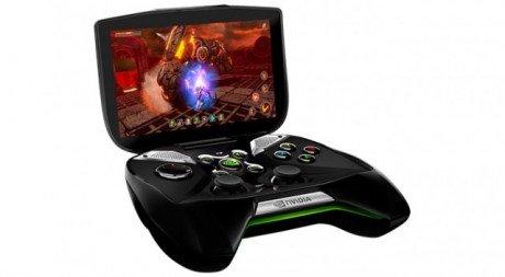 Nvidia shield 640x353