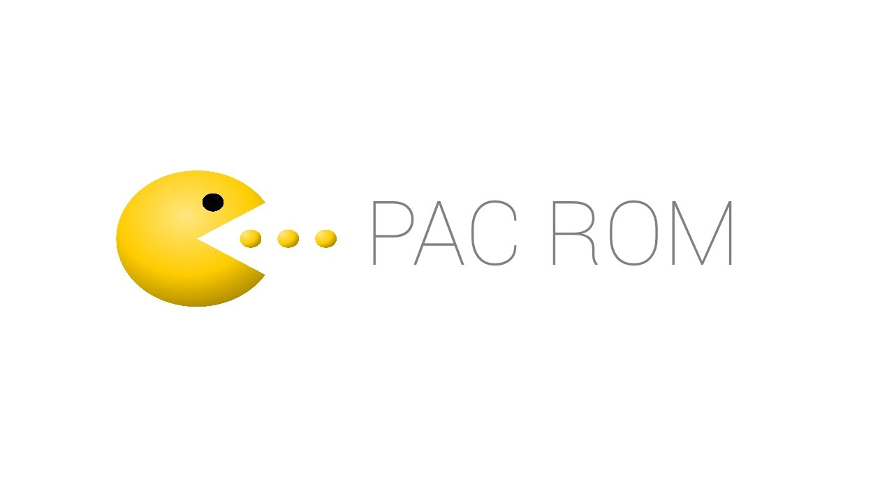 pacrom