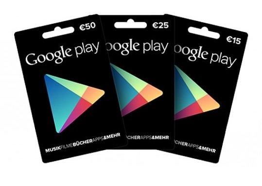 play-store-tarjetas-de-regalo-656x318