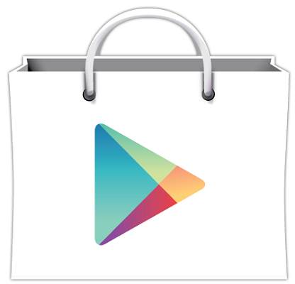 Play store1