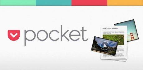 Pocket 720