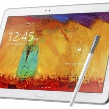 samsung-galaxy-note-10.1-2014-edition11