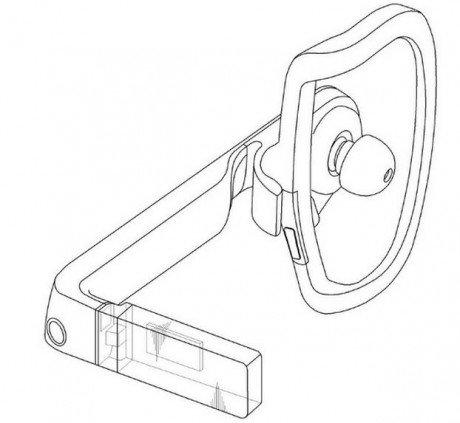 Samsung glass 1 e1397916860239