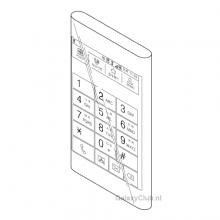 samsung-three-sided-display-phone-design-patent-1