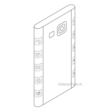 samsung-three-sided-display-phone-design-patent-2
