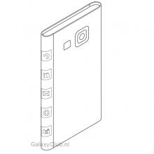 samsung-three-sided-display-phone-design-patent-r