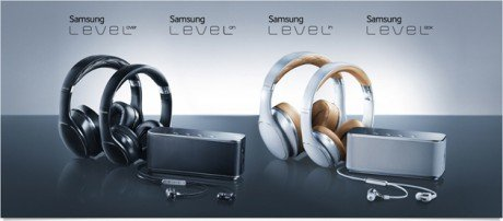 Samsunglevelaam