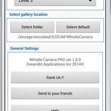 whistle_camera_help7