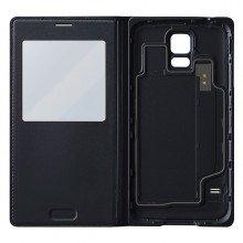 wireless-flip-cover-2