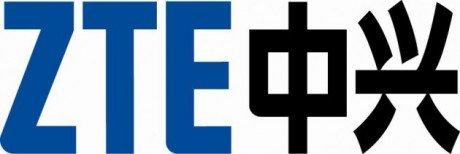 Zte logo 630x2121