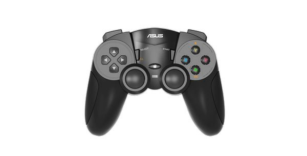 ASUS-Game-Box-Controller-Titel